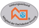 Dachdecker in Geilenkirchen und Heinsberg