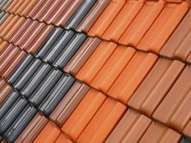 Unsere Dachdecker decken Ihr Dach in höchster Qualität - Heinsberg und Wassenberg