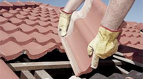 Dachreparaturen, Dachschaden oder Dachwartung in Heinsberg und Wassenberg