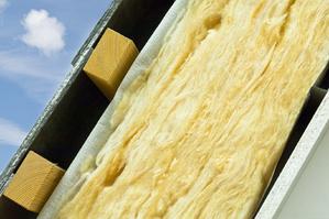 Dachdämmung nach EnEV 2014 wird bei HR Dachbautechnik groß geschrieben - Erkelenz und Wegberg