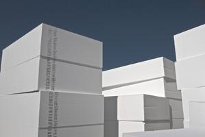 Flachdachdämmung liefern wir Ihnen zuverlässig, genauso wie Gefälledämmung für Haus und Garagen - Erkelenz und Wegberg
