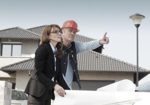 Unsere Dachdecker beraten Sie zu Dachstuhl und Bedachung vor Ort in Kreis Heinsberg, Aachen, Düren und Mönchengladbach