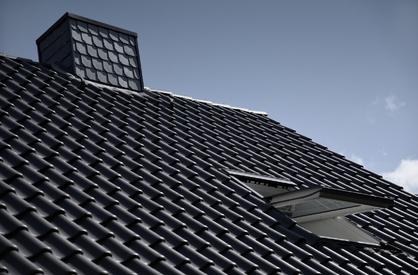 Steildach Sanierung: Wir bieten Ihnen beste Materialien aus Erkelenz und Wegberg