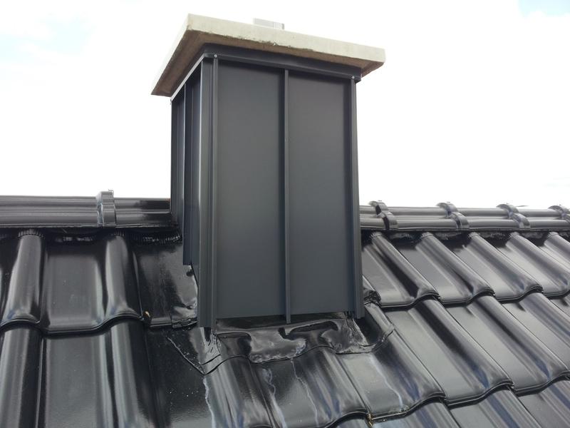 referenzen zu dachstuhl dachdeckerei und klempner in wassenberg heinsberg erkelenz wegberg. Black Bedroom Furniture Sets. Home Design Ideas