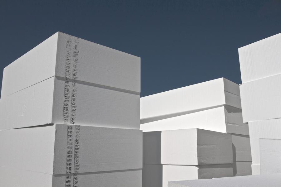 flachdach dachdecker dachbau in wassenberg heinsberg erkelenz wegberg geilenkirchen. Black Bedroom Furniture Sets. Home Design Ideas