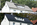 Satteldach-Sanierung mit Tonziegel und Aufsparrendämmung, Siegen