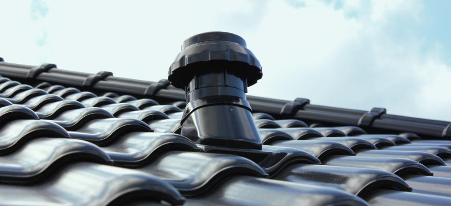Kontaktieren Sie uns: Wir kommen zu Ihnen nach Erkelenz, Wegberg, Wasenberg, Heinsberg, Geilenkirchen oder Hückelhoven -  HR Dachbautechnik GbR