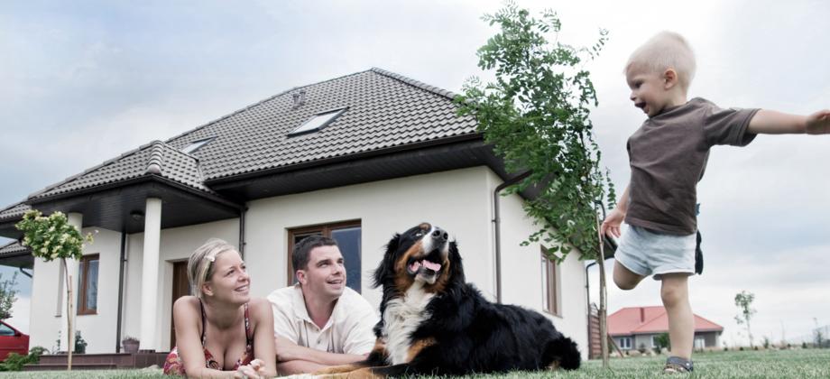 Dachstuhl, Dachdeckung und Dachklemner aus einer Hand in Wassenberg, Heinsberg, Erkelenz, Wegberg, Hückelhoven, Geilenkirchen