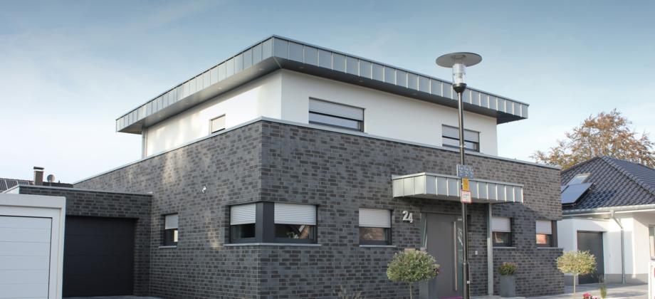 bitumenwellplatten unterkonstruktion flachdach haus. Black Bedroom Furniture Sets. Home Design Ideas