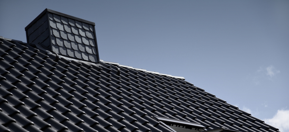 HR Dachbautechnik saniert Ihr Steildach in kürzester Zeit, insbesondere in Wassenberg und Heinsberg